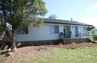 Picture of 25 Mackenzie Street, Merriwa NSW 2329