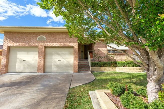 Picture of 16 Burrawong Crescent, TAREE NSW 2430