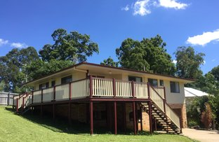 Picture of 1 Colonial Way, Woombye QLD 4559