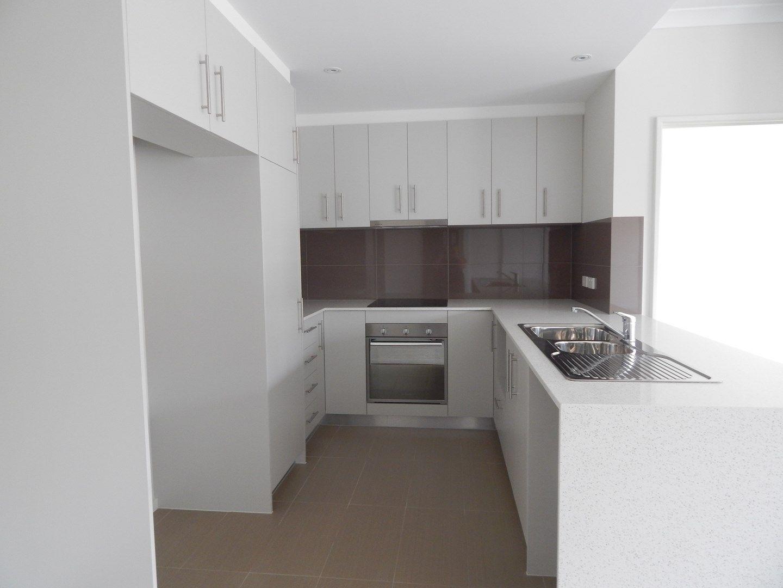 7/180 Stirling Street, Perth WA 6000, Image 1