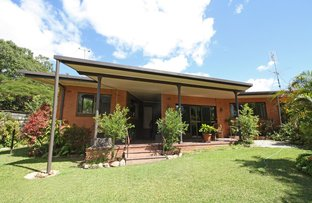 21 Langton Avenue, Mareeba QLD 4880