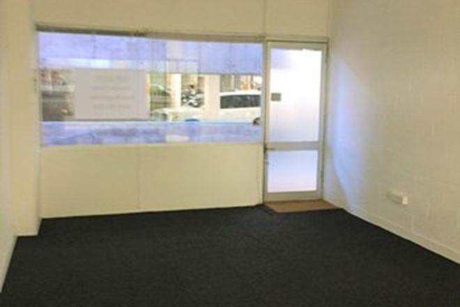 Picture of 11 Anson  Street, ORANGE NSW 2800