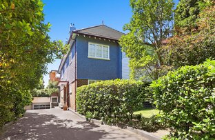 Picture of 6/2-4 Frances Street, Randwick NSW 2031