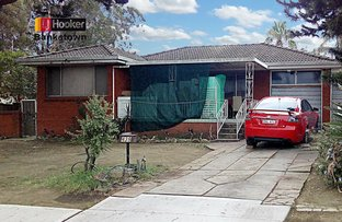 Picture of 439 Marion Street, Georges Hall NSW 2198