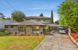 Picture of 3 Adina Court, Yallambie VIC 3085