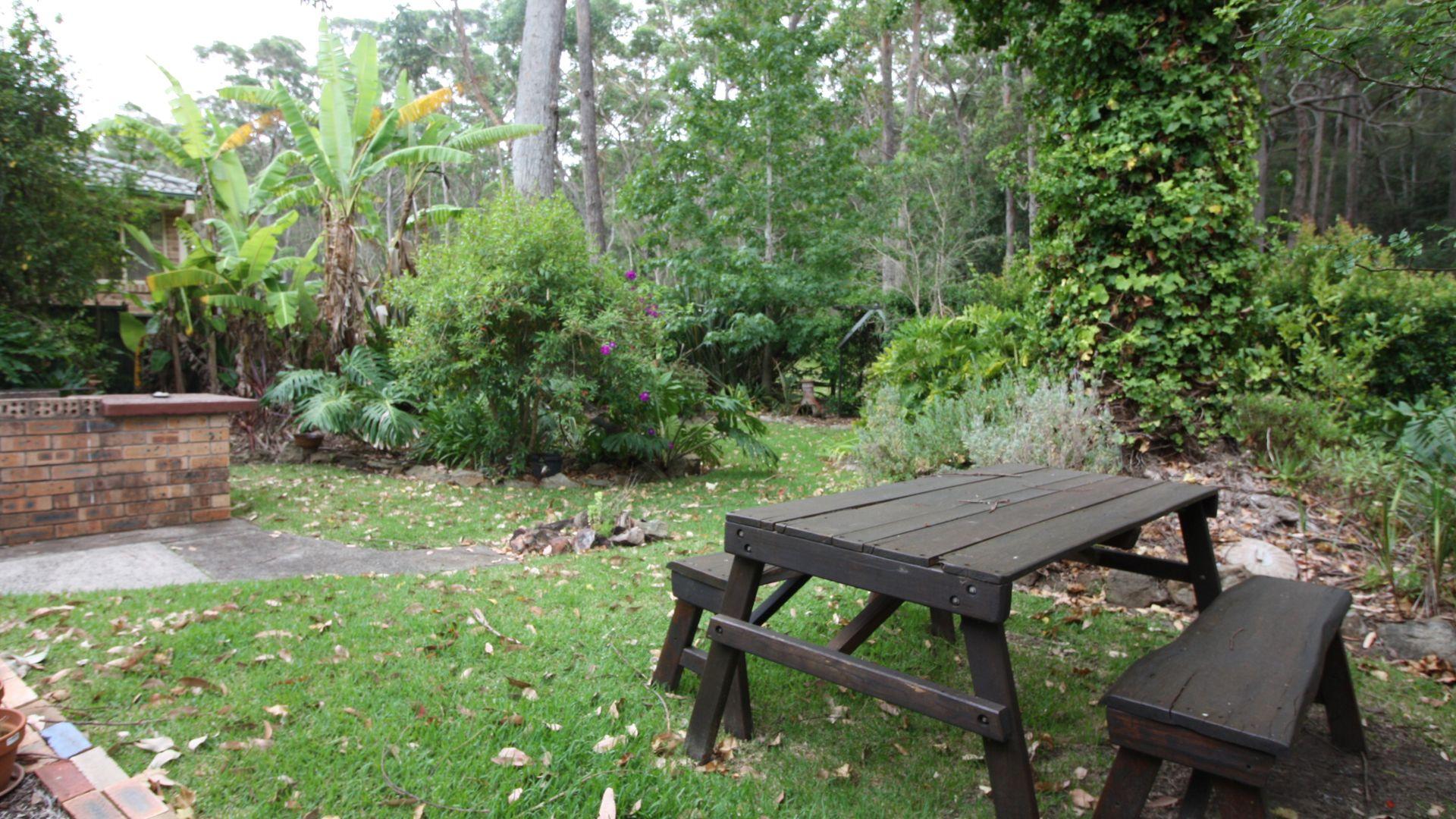 156 Sunset Strip, Manyana NSW 2539, Image 1