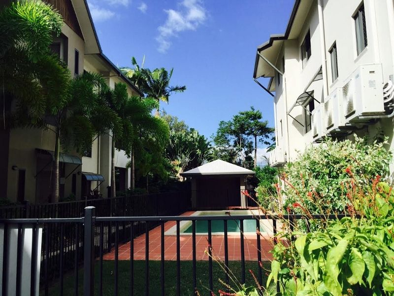 Manoora QLD 4870, Image 0