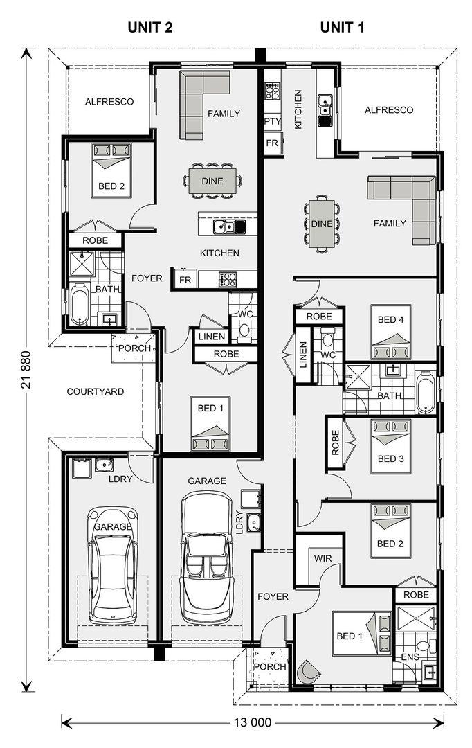 Lot 1116, 51 Currawong Drive, Lampada Estate, Calala NSW 2340, Image 2