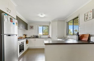 Picture of 2 Riverstone Crescent, Little Mountain QLD 4551