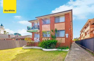 Picture of 8/53 Wangee Road, Lakemba NSW 2195