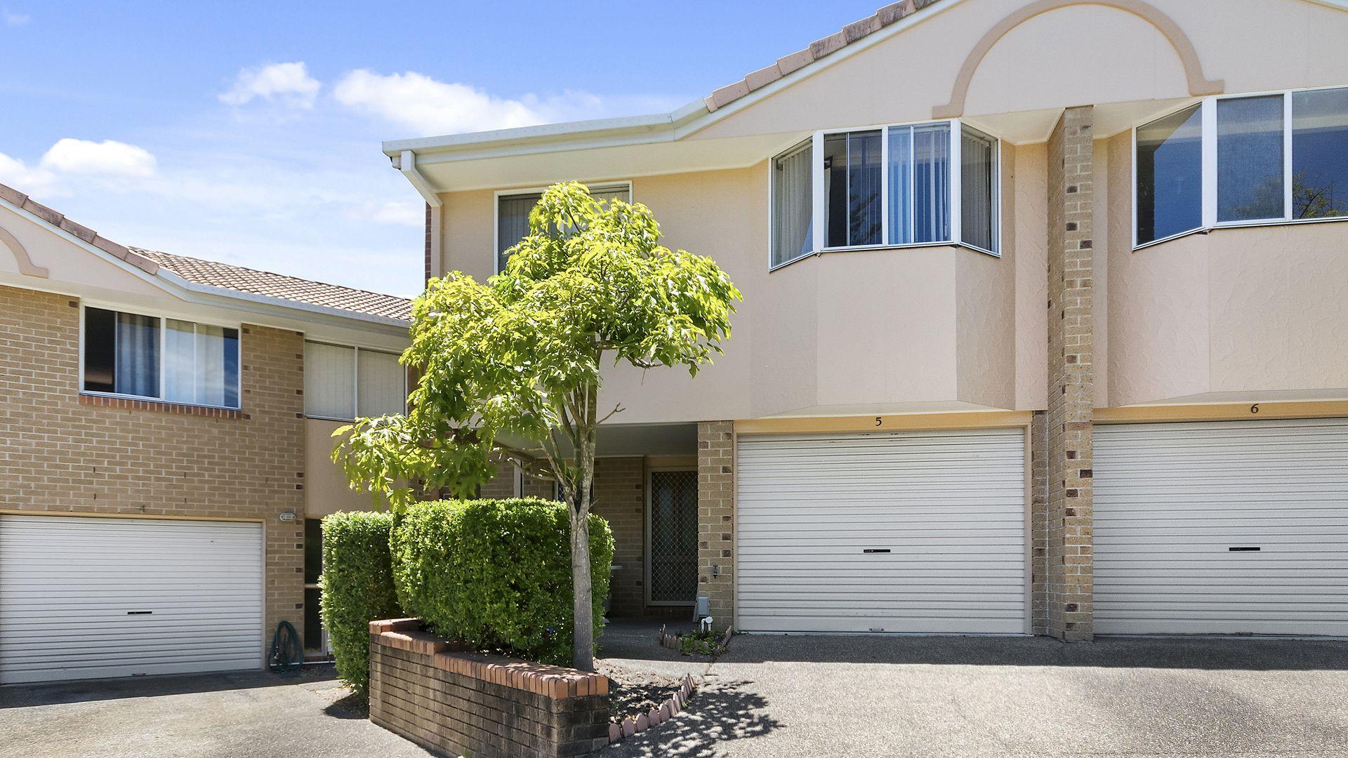 5/264 Sumners Road, Riverhills QLD 4074, Image 1