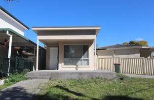 Picture of 60a Rosford Road, Smithfield NSW 2164