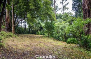 Picture of 85 Kallista-Emerald Road, The Patch VIC 3792