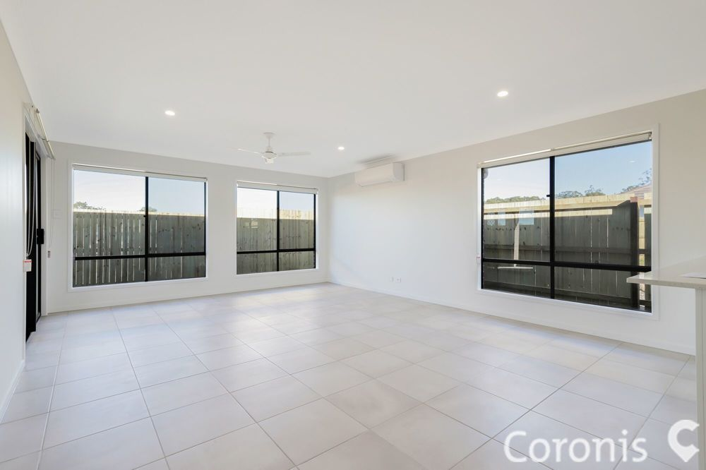 13 Riviera Street, Burpengary QLD 4505, Image 2