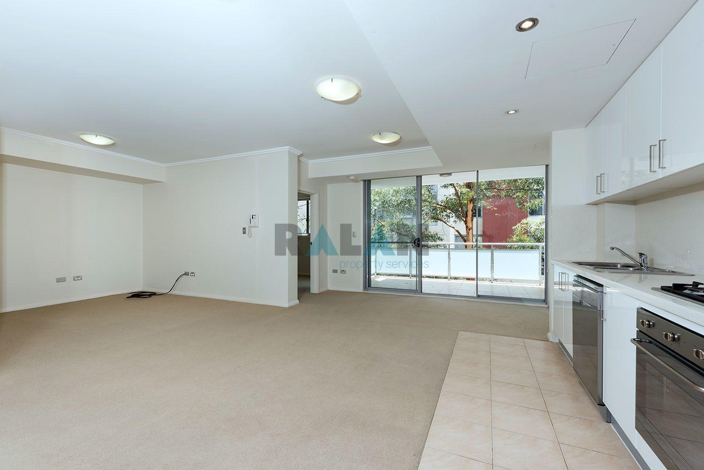38/16-22 Dumaresq Street, Gordon NSW 2072, Image 0