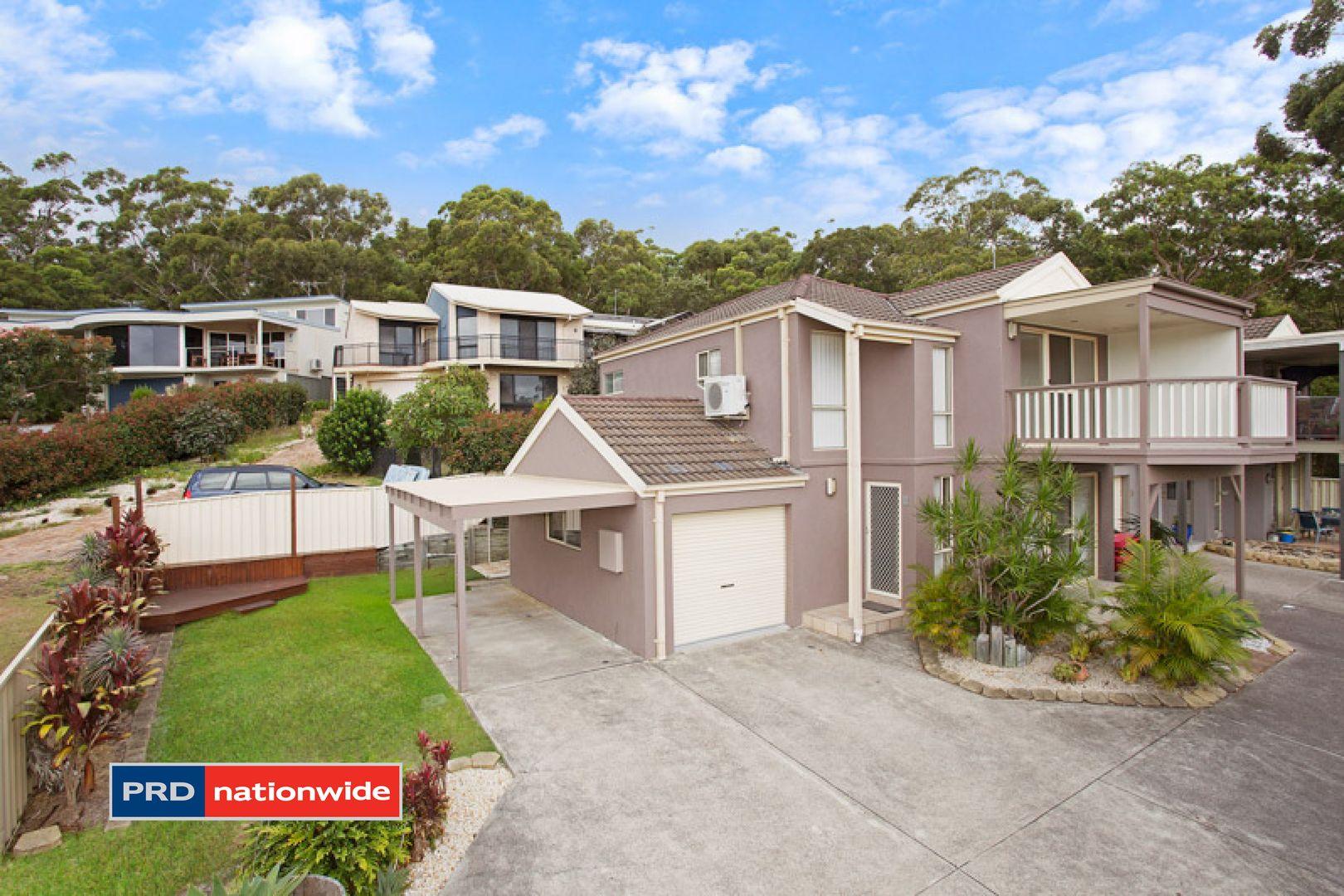 1/8 Luderick Close, Corlette NSW 2315, Image 0