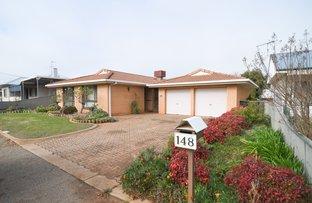 Picture of 148 BRITANNIA STREET, Temora NSW 2666