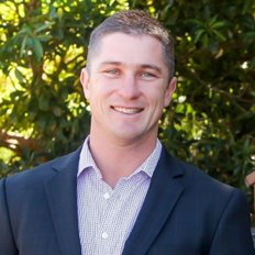 Ben Cohen, Licensee/Selling Principal