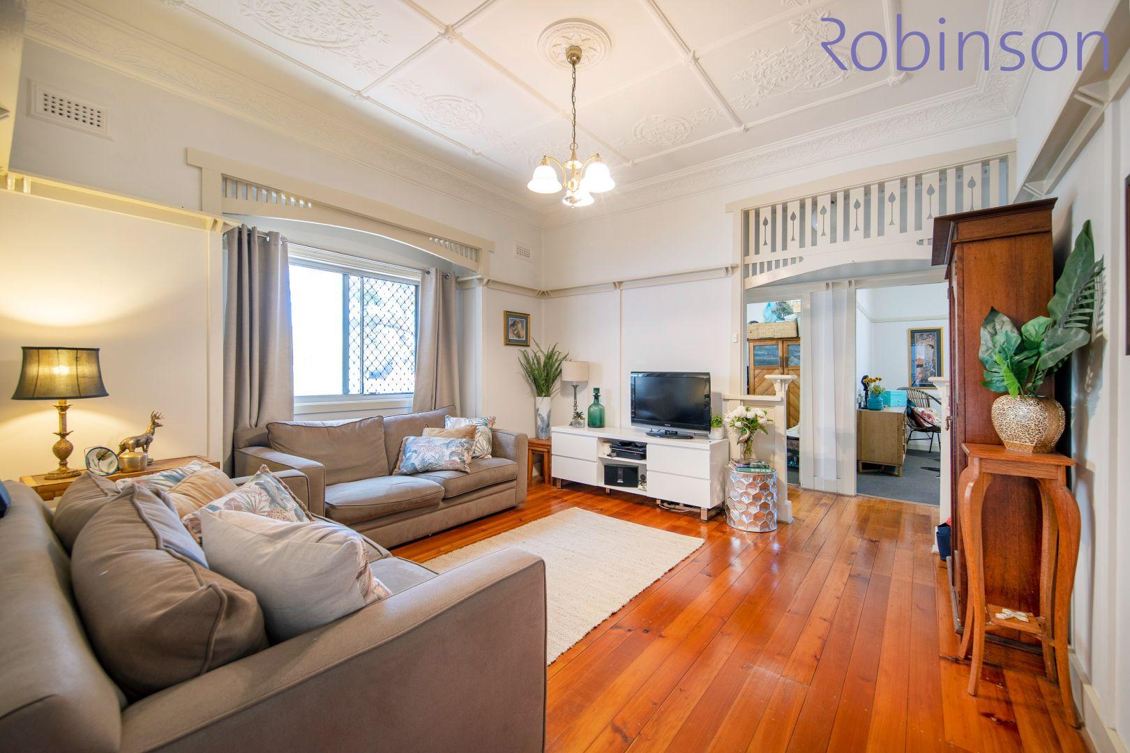 10 Lindsay Street, Hamilton NSW 2303, Image 0