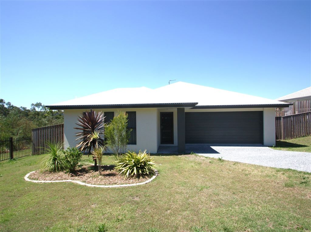 2 Verde Court, Upper Coomera QLD 4209, Image 0