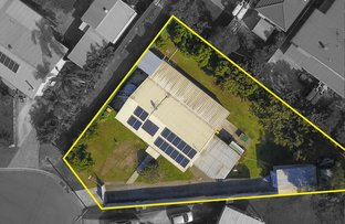 Picture of 43 Dion Drive, Eagleby QLD 4207
