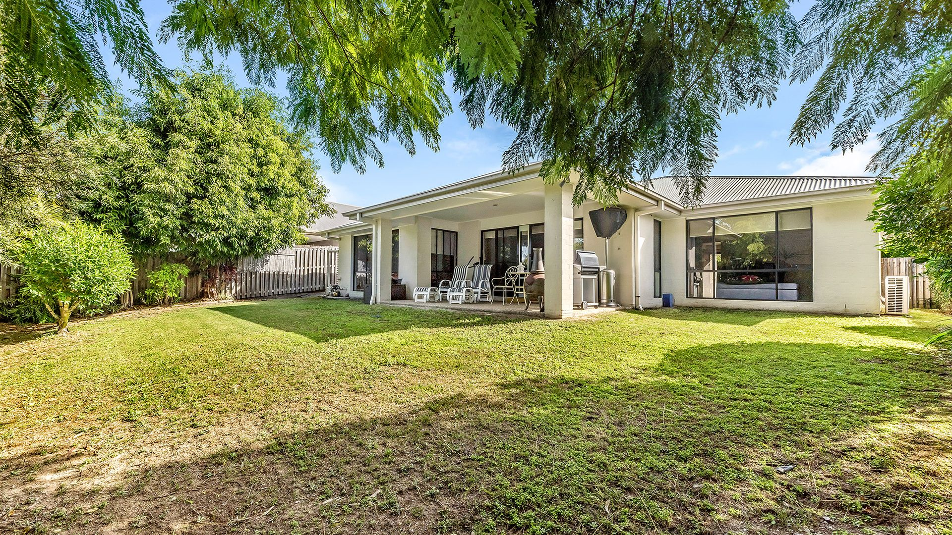 65 Longhill Road, Gilston QLD 4211, Image 1