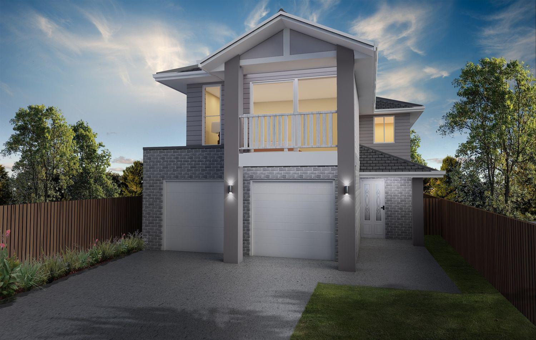 Lot 101 Ashcroft Court, Parkhurst QLD 4702, Image 0