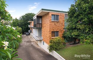 Picture of 1/21 Oriel Road, Clayfield QLD 4011