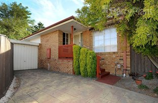 Picture of 3/79 Pultney Street, Dandenong VIC 3175