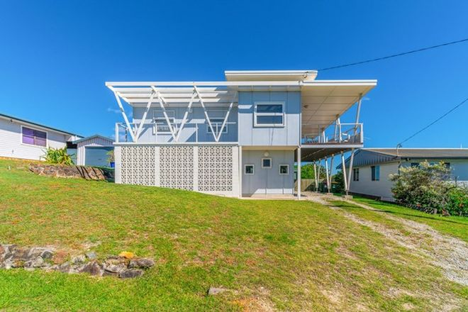 Picture of 130 Ocean Road, BROOMS HEAD NSW 2463