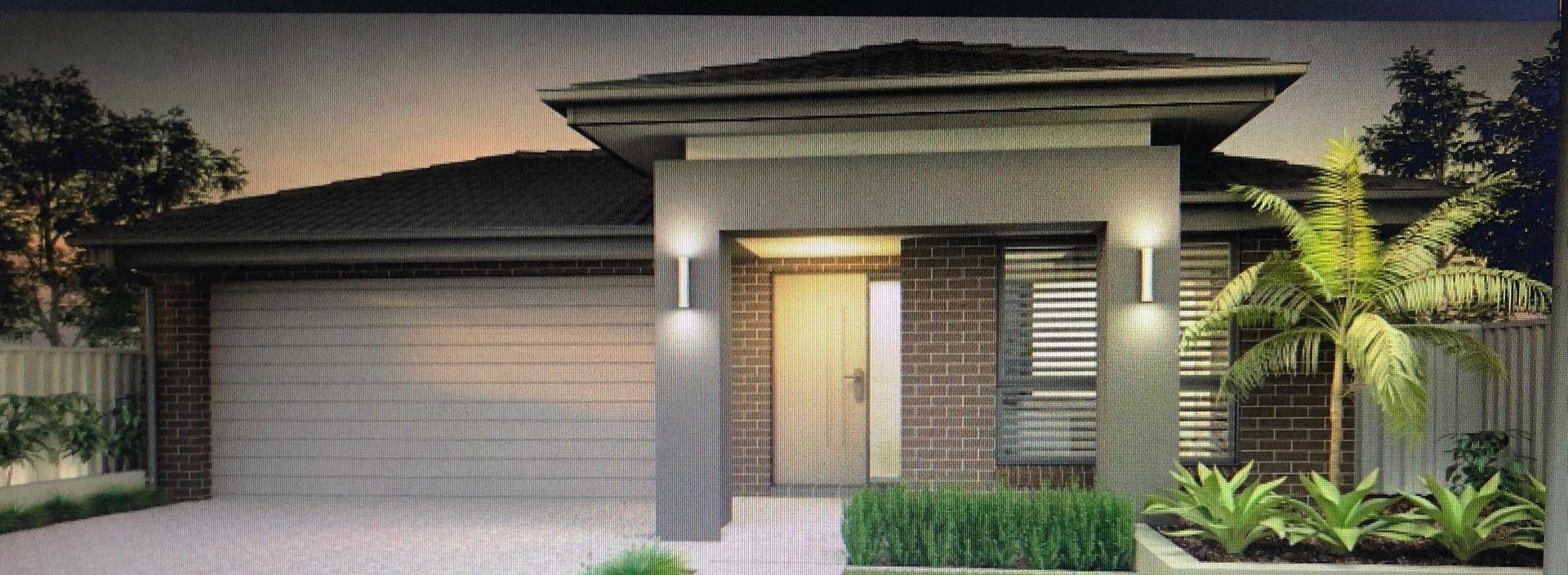 COASTVIEW STREET, Victoria Point QLD 4165, Image 0