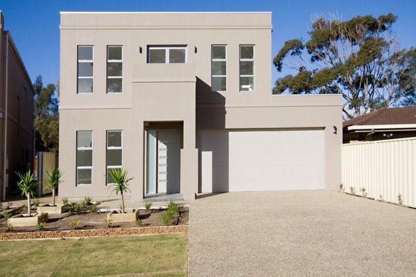 6 McLean Avenue, Grange SA 5022, Image 0