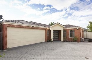 Picture of Boyle Place, Morley WA 6062