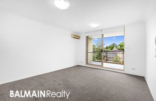 Picture of Level 3/18 Sorrell  Street, Parramatta NSW 2150