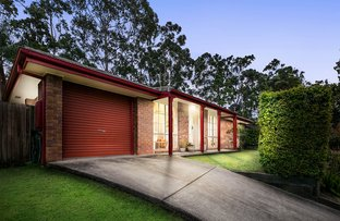 4 Donegal Court, Little Mountain QLD 4551
