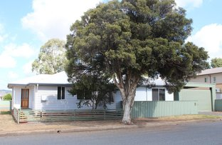 Picture of 180 Wantigong Street, North Albury NSW 2640