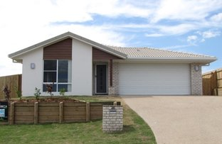 Picture of 26 Canal Street, Calliope QLD 4680