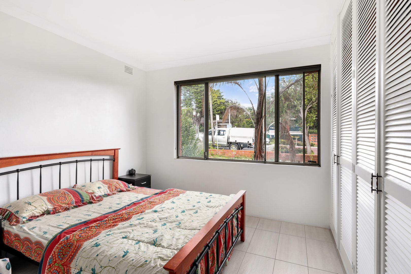 3/18 Phillip Street, Roselands NSW 2196, Image 2