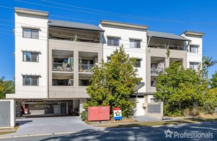 Picture of 7/48-50 Lee Street, Caboolture QLD 4510