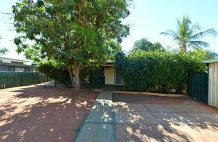 Picture of 23 Mitchie Crescent, South Hedland WA 6722