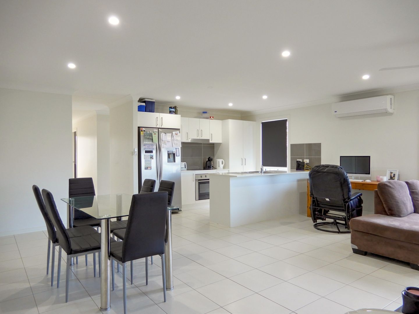 40 Norfolk St, Fern Bay NSW 2295, Image 2