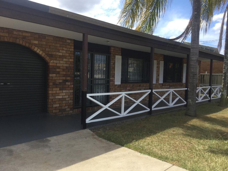 14 Diamond Street, Caboolture QLD 4510, Image 0