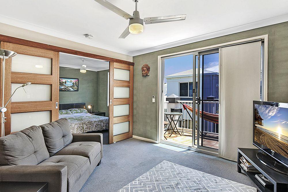 38/11-19 Taylor Street, Biggera Waters QLD 4216, Image 1