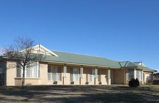 Picture of 35 Bonnett Drive, Goulburn NSW 2580