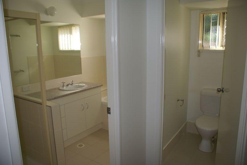 30 Vivian Street, Tennyson QLD 4105, Image 2