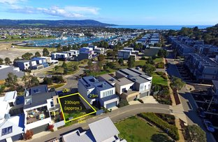Picture of 447/24 The Cove, Safety Beach VIC 3936