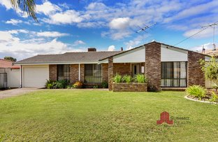 Picture of 9 Walter Drive, Collie WA 6225
