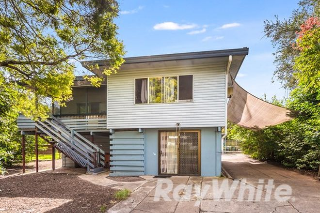 Picture of 16 Birch Street, KINGSTON QLD 4114