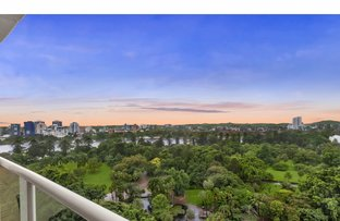 Picture of 1404/132 Alice Street, Brisbane City QLD 4000