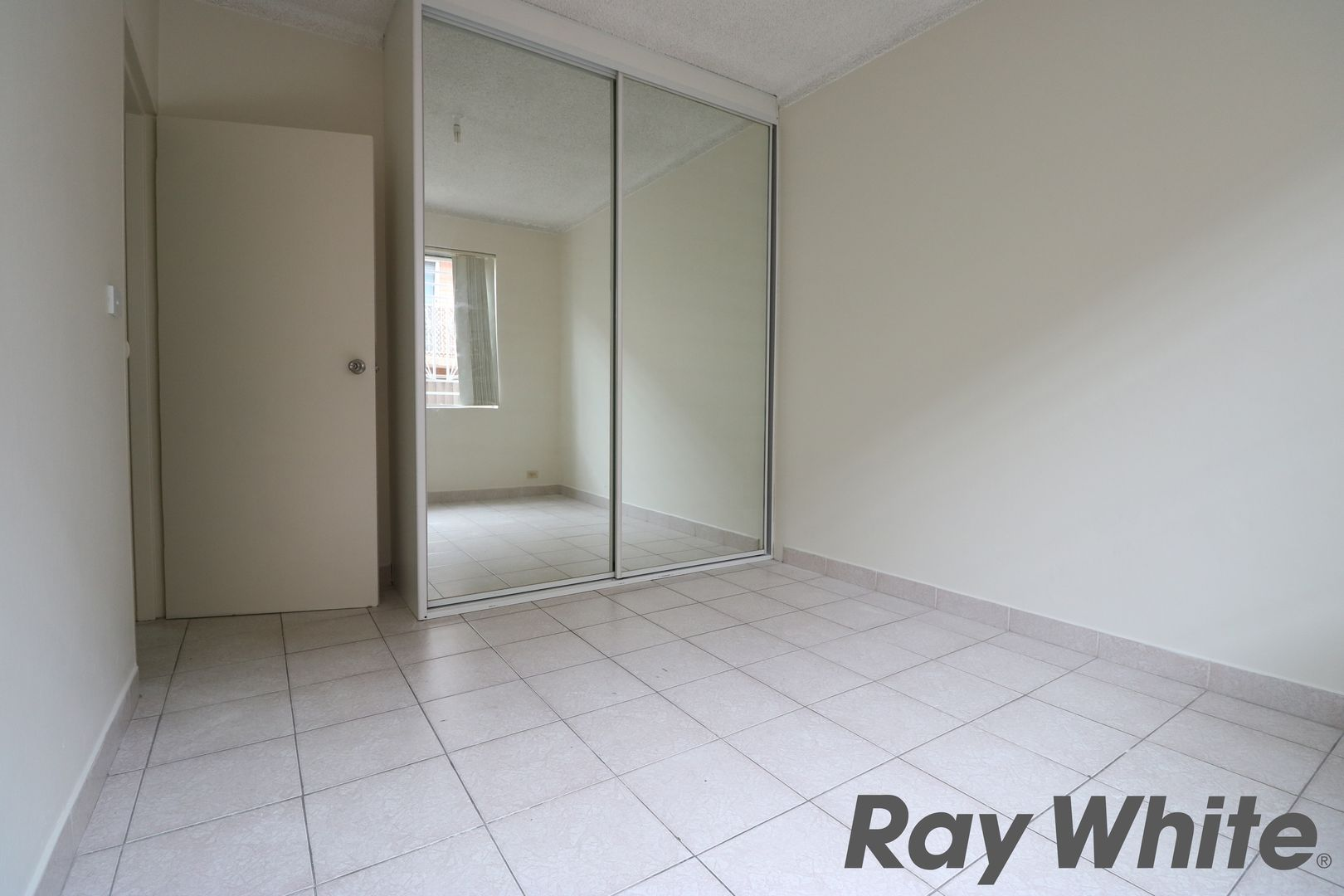 2/87 Longfield Street, Cabramatta NSW 2166, Image 2